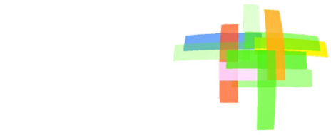 EPhEU employed community pharmacists in europe