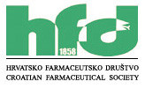 Croatian Pharmaceutical Society CPhS