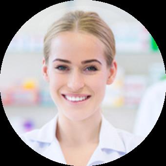 Epheu Pharmacists Community
